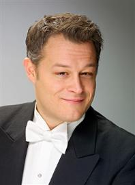 Gabriel Suovanen