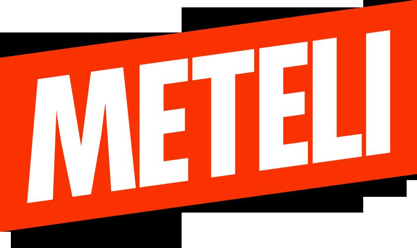 Meteli keikat